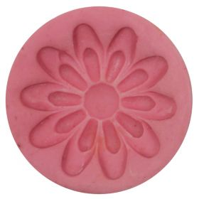 Gulbahar Floral Mould